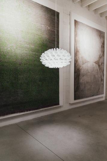 Lamp+Opening+Gala+2015+Selections-118
