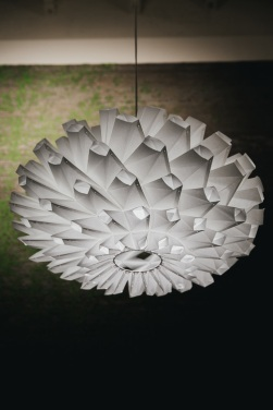 Lamp+Opening+Gala+2015+Selections-56