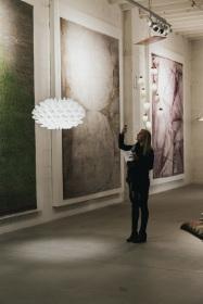 Lamp+Opening+Gala+2015+Selections-69