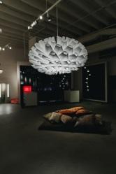 Lamp+Opening+Gala+2015+Selections-7