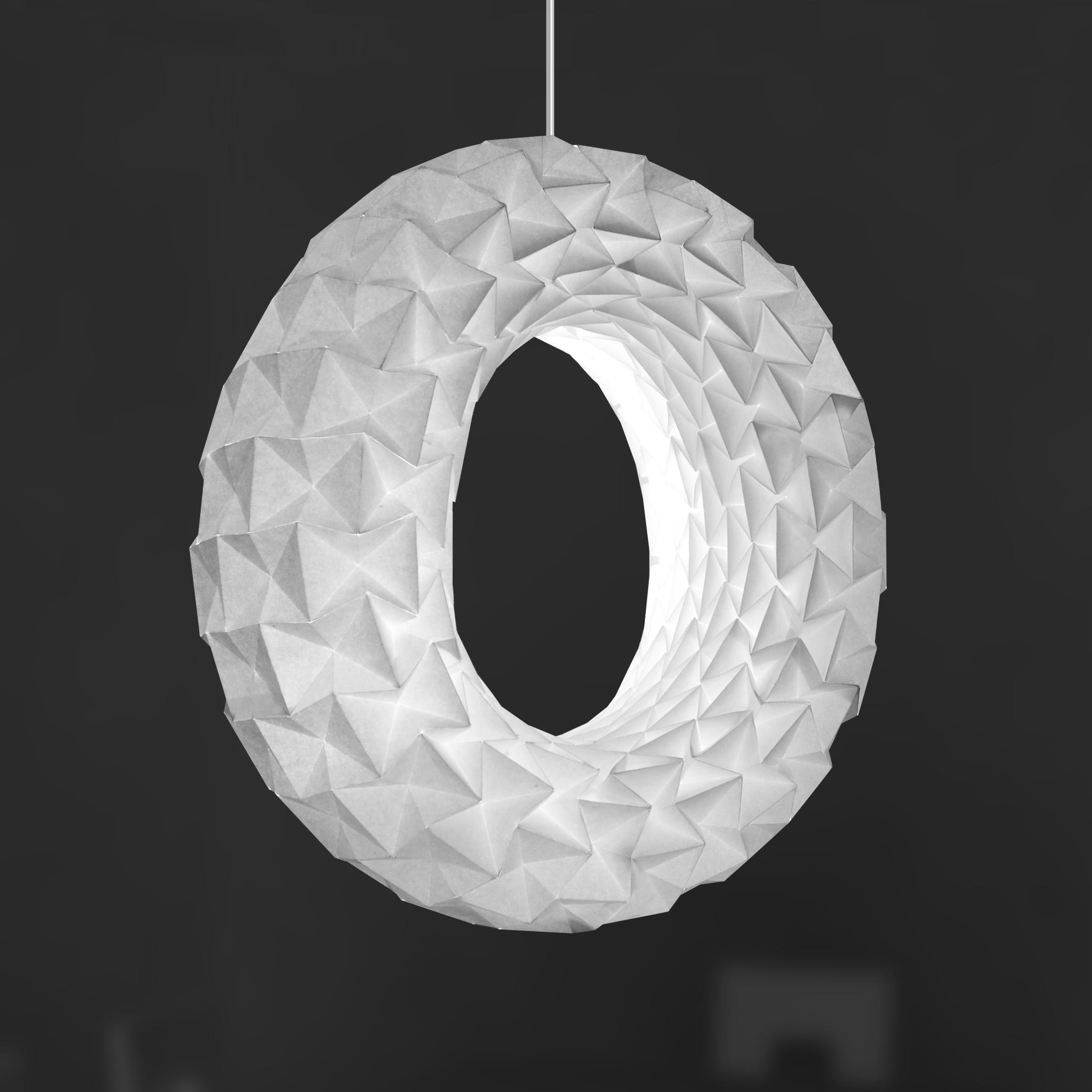 light_torus_night_1.jpg